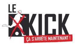 le-kick