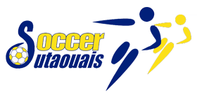 Image result for ars outaouais