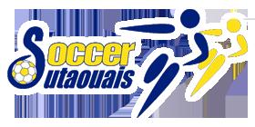 logo-soccer-outaouais-2014