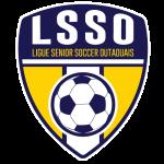 LSSO-final