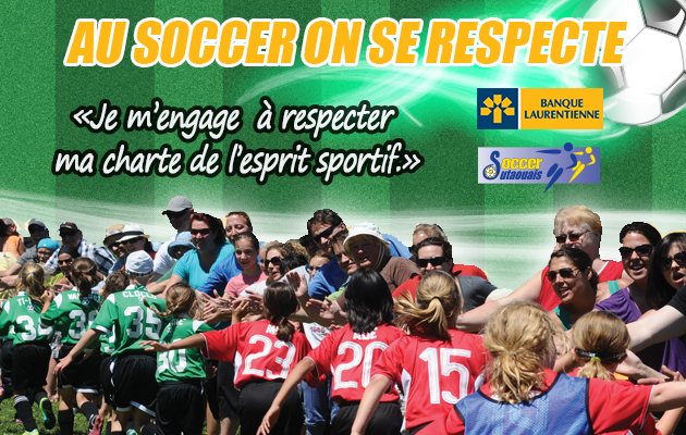 esprit sportif_web-v2