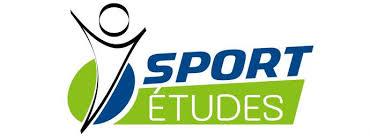 logo Sport-études_mels