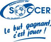 Logo-FSQ