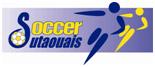 Soccer Outaouais couriel