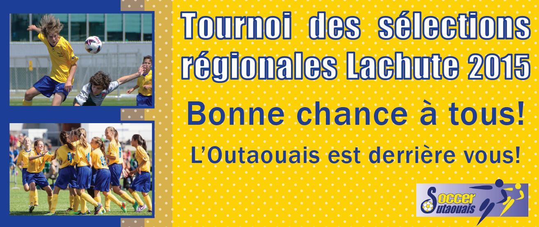 Tournoi_Lachute2015_banniere-01