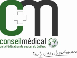 conseil_medical
