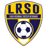 LRSO-final