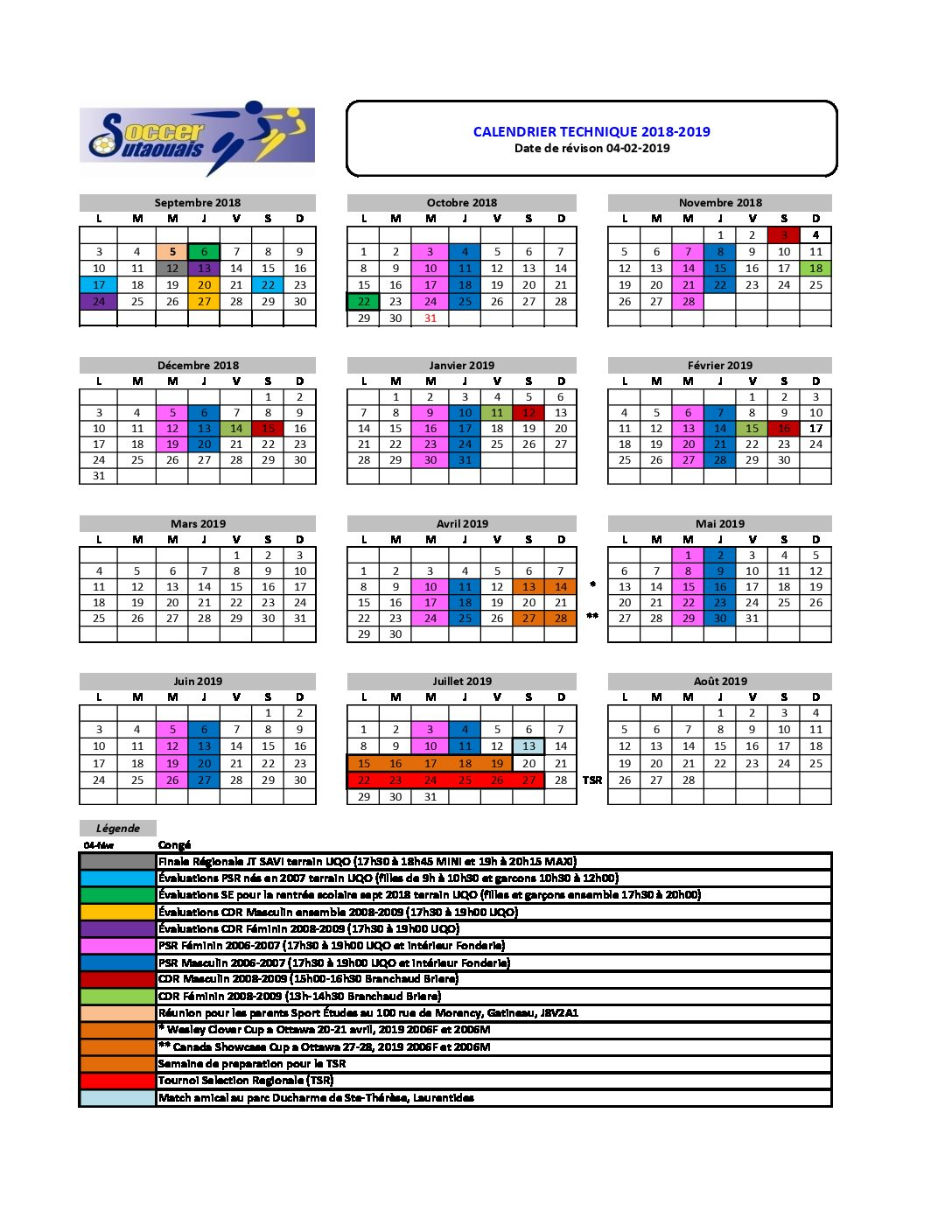 Calendrier 20.Index Of Wp Content Uploads 2019 02